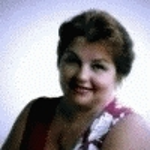 Olga-Petr