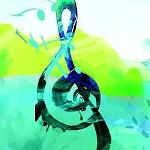Про худых, цветы на снегу картинки анимация